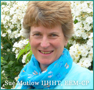 sue-mutlow